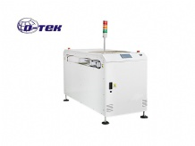 D-TEK 通用移載機 Automatic Shuttle Conveyor